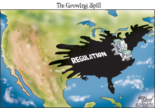 2010-04-30-digest-cartoon